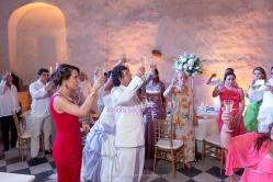 mi boda en cartagena 53