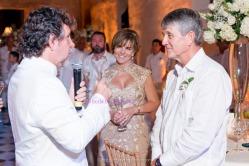 mi boda en cartagena 54