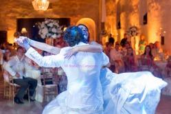 mi boda en cartagena 55