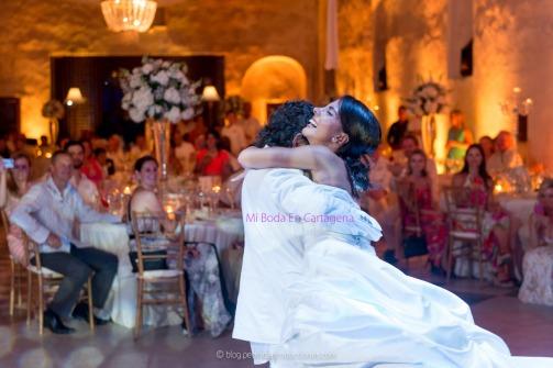 mi boda en cartagena 56