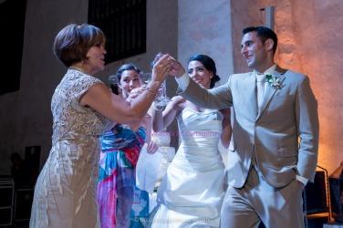 mi boda en cartagena 57