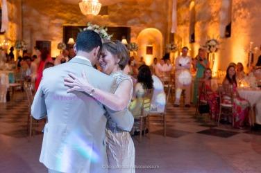 mi boda en cartagena 58