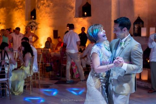 mi boda en cartagena 59
