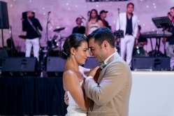 mi boda en cartagena 60