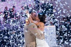 mi boda en cartagena 61