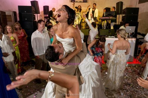mi boda en cartagena 63