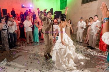 mi boda en cartagena 64