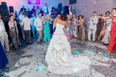 mi boda en cartagena 65