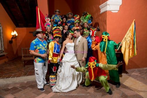 mi boda en cartagena 66