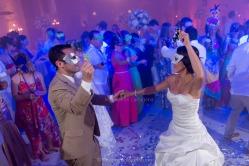 mi boda en cartagena 67