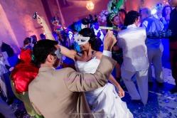 mi boda en cartagena 69