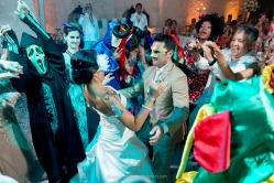 mi boda en cartagena 70