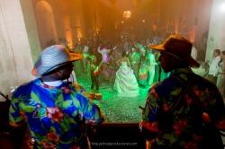 mi boda en cartagena 71