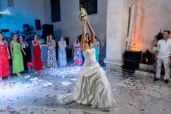 mi boda en cartagena 72