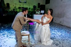 mi boda en cartagena 73