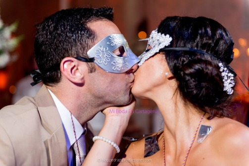 mi boda en cartagena 74