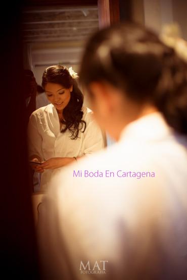#mibodaencartagena 11
