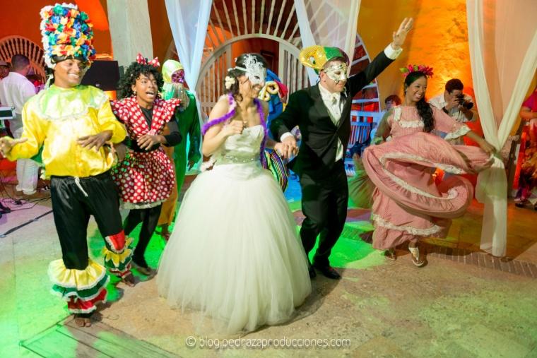 mi boda en cartagena 12