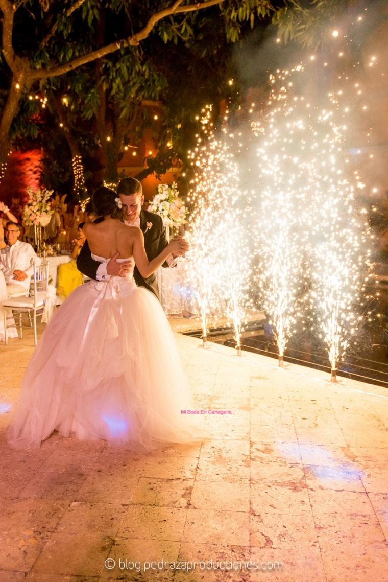 mi boda en cartagena 14