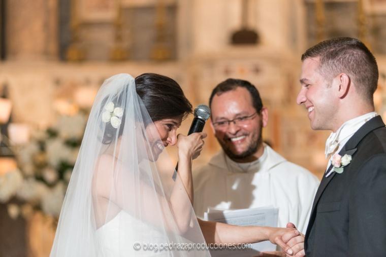mi boda en cartagena 6
