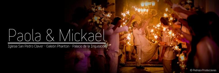 boda en Cartagena de indias colombia @mibodaencartagena #mibodaencartagena, Wedding planning Cartagena. Wedding Planner Itala Vasquez, Mi Boda En Cartagena, www.mibodaencartagena.com  Fotografía y Video Manuel Pedraza