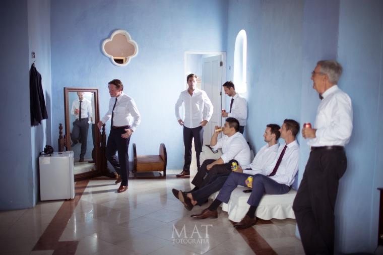 10_mi-boda-en-cartagena