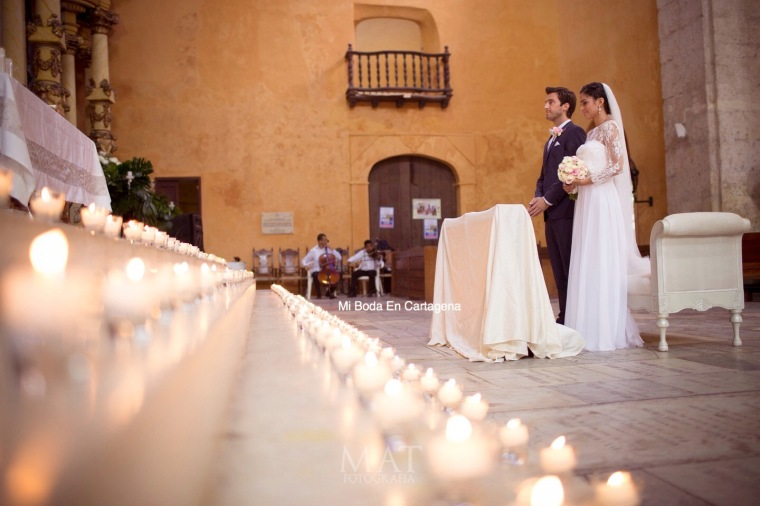 11-wedding-planner-bodas-cartagena
