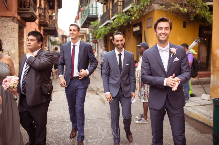 12_organizadora-boda-cartagena.JPG