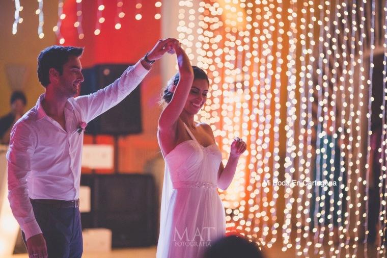 15_mi-boda-en-cartagena