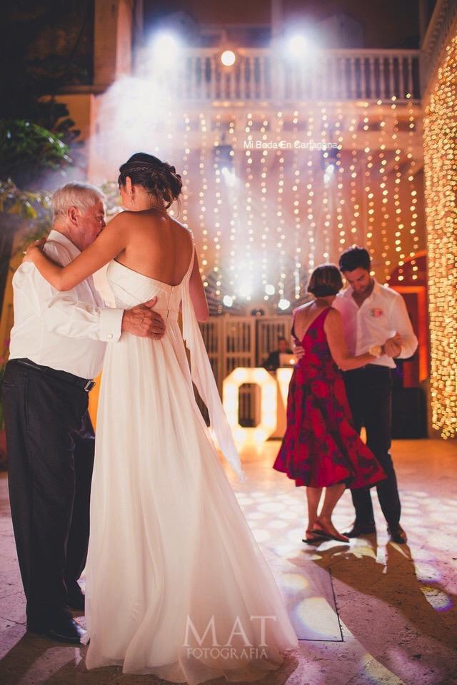20_mi-boda-en-cartagena