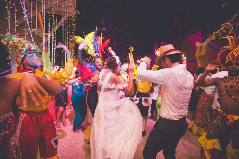 21-wedding-planner-bodas-cartagena