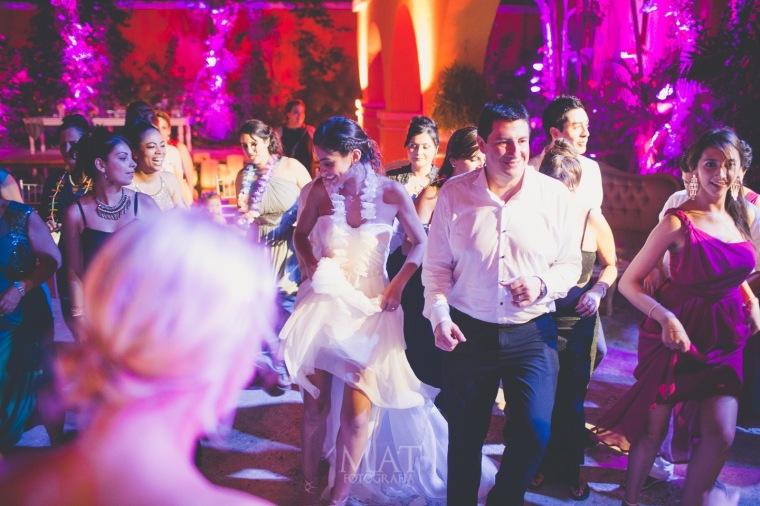 25_mi-boda-en-cartagena