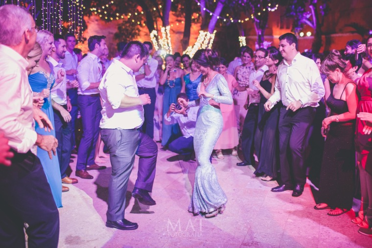 26-wedding-planner-bodas-cartagena