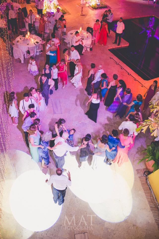 2_organizadora-boda-cartagena.JPG