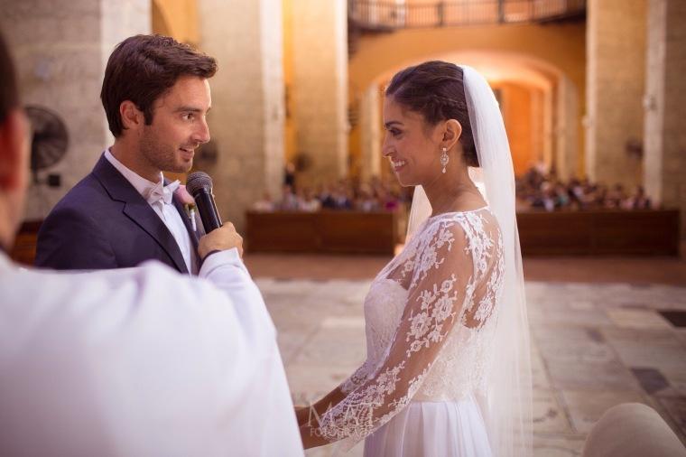 5_mi-boda-en-cartagena