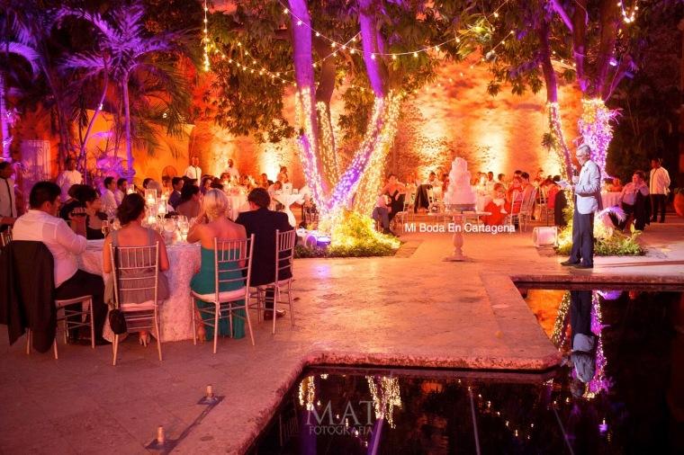 7_organizadora-boda-cartagena.JPG