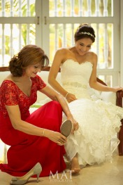 12-wedding-planner-bodas-cartagena
