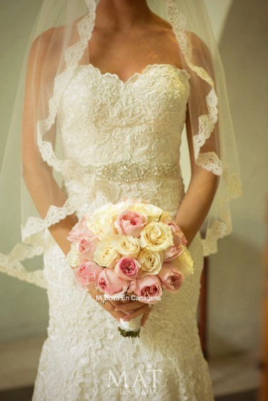 14-wedding-planner-bodas-cartagena