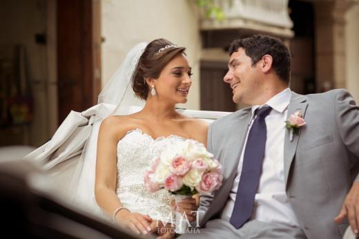 19_organizadora-boda-cartagena
