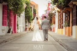 21_organizadora-boda-cartagena