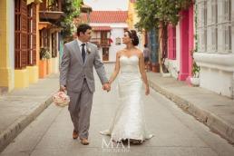 22_organizadora-boda-cartagena