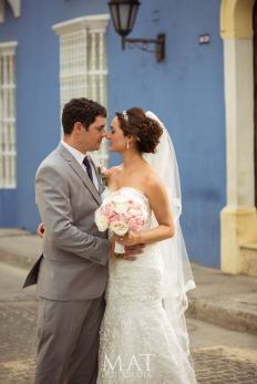23_organizadora-boda-cartagena
