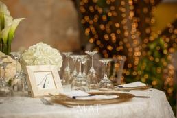 24_organizadora-boda-cartagena
