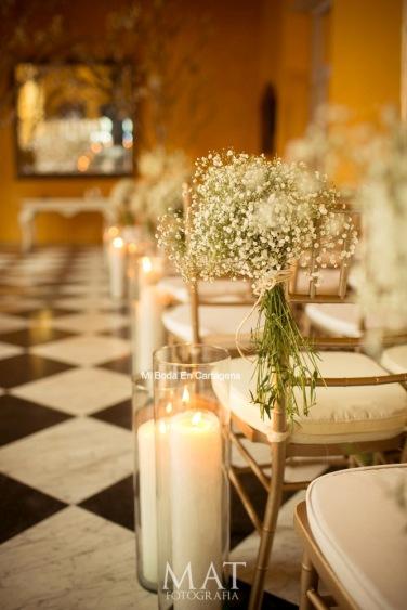 29_organizadora-boda-cartagena