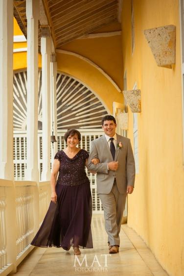 30_organizadora-boda-cartagena