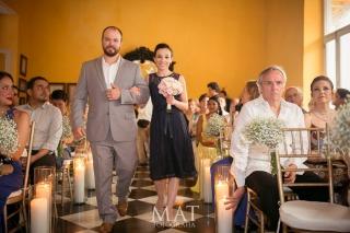 31_organizadora-boda-cartagena