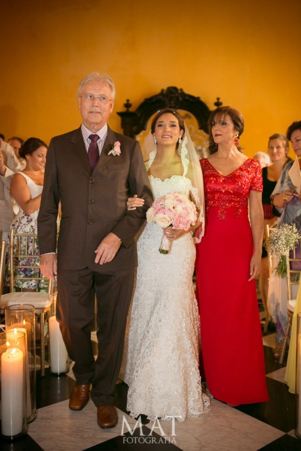 34_organizadora-boda-cartagena