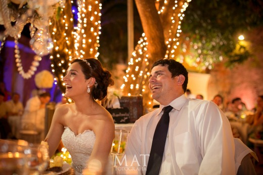 55_wedding-planner-cartagena