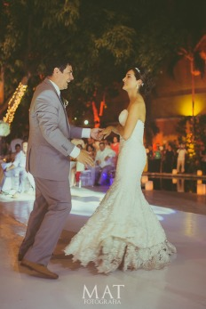 58_wedding-planner-cartagena