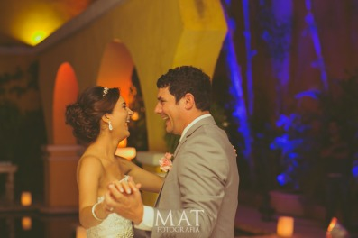 59_wedding-planner-cartagena